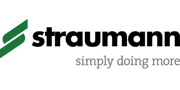 Straumann Soluzioni implantari