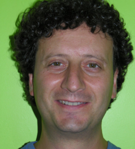 Dott. Roberto Pellegrino