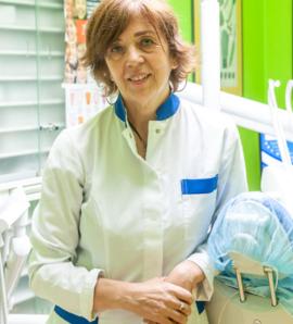 Bruna Chialda
