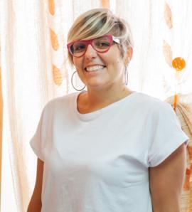 Marilena Luisi