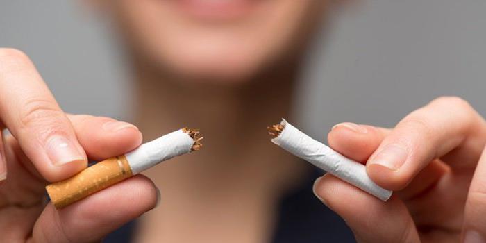 Fumo e patologie orali: una correlazione da tenere sotto controllo